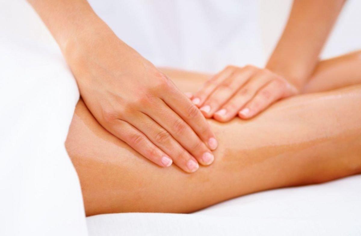 Cómo hacer un masaje anal