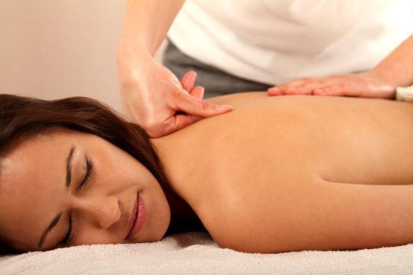 xx1 Técnica masaje nuru