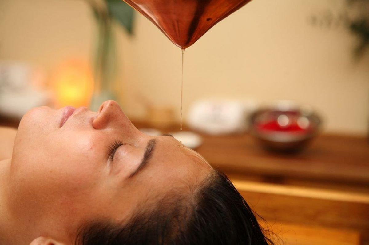xx1 Técnicas del masaje tántrico